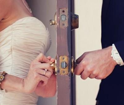Kosten bruiloft; een idicatie!