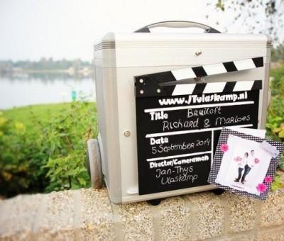 JTVlaskamp videoproducties