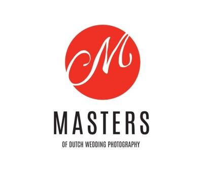 Bruidsfotografie; de Masters!