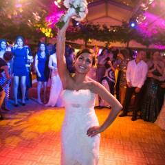 Openingsdans bruiloft: must do