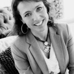 Weddingplanner Marion van Zutphen