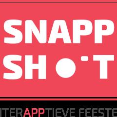 Aan het woord #1: Snappshot