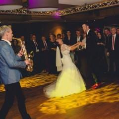 Singalita & Ruud zijn getrouwd!