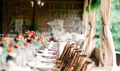 De Italiaanse Bruiloft