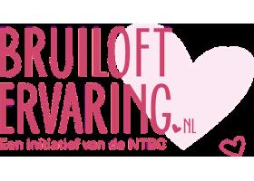 Bruiloftervaring.nl