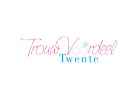 Trouwvoordeel Twente