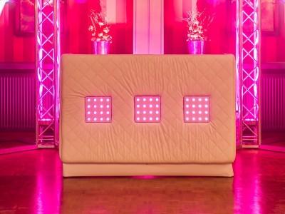 Lounge DJ Show