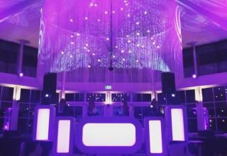 Platina DJ Show