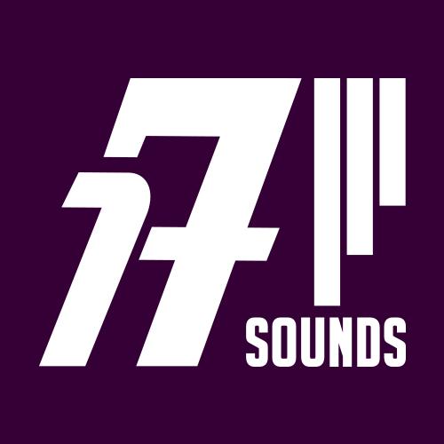 17-sounds | 17 Sounds