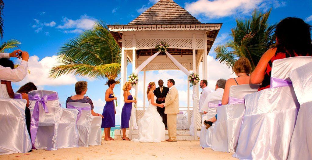 Trouwen op Bonaire | 17 Sounds
