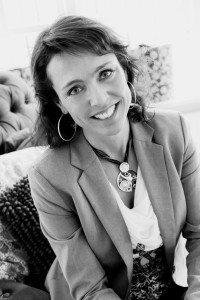 Marion van Zutphen | 17 Sounds