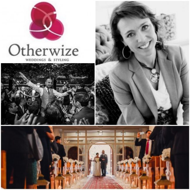 otherwize weddingplanner