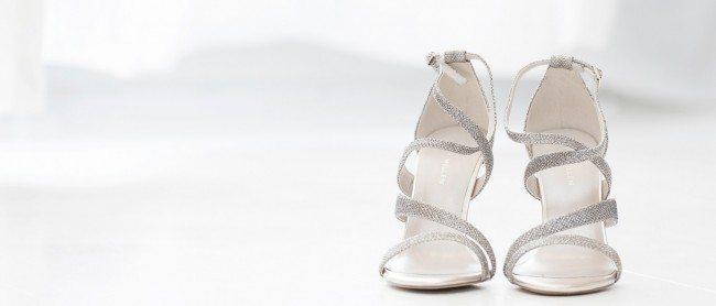 Lisettes-trouwblog-1