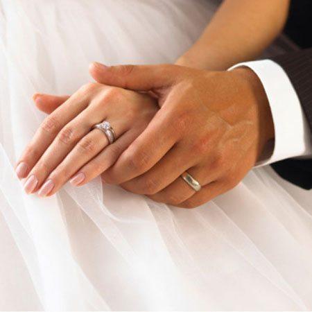 lisettes-trouwblog-3