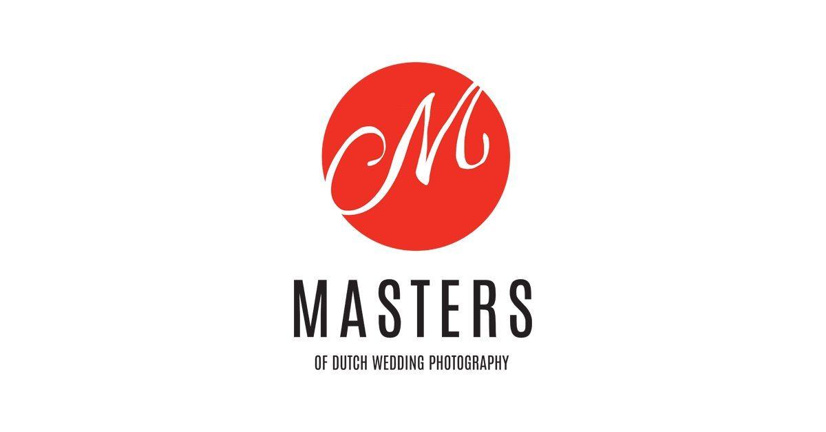 bruidsfotografie de masters | 17 Sounds