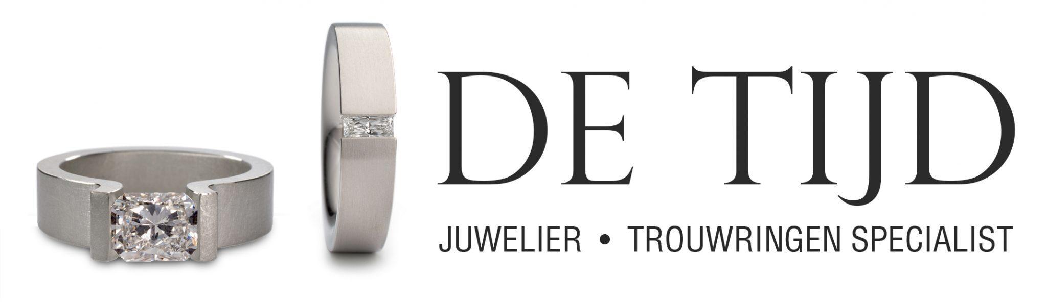 Juwelier de Tijd