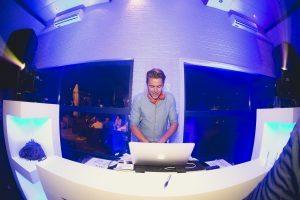 Feest DJ | 17 Sounds